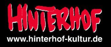 Hinterhof Kultur Spieltermine